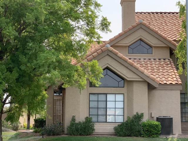 1001 N Pasadena #190, Mesa, AZ 85201 (#6132913) :: AZ Power Team | RE/MAX Results