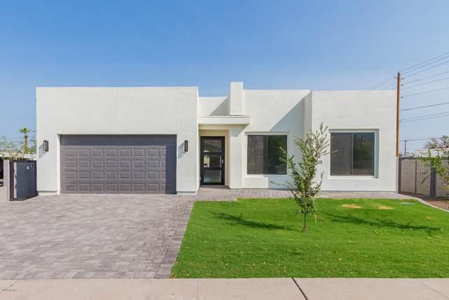 702 W Buist Avenue, Phoenix, AZ 85041 (MLS #6132995) :: Klaus Team Real Estate Solutions