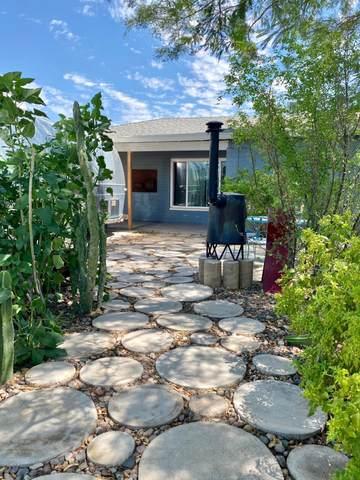 3431 N 17TH Avenue, Phoenix, AZ 85015 (MLS #6132997) :: neXGen Real Estate