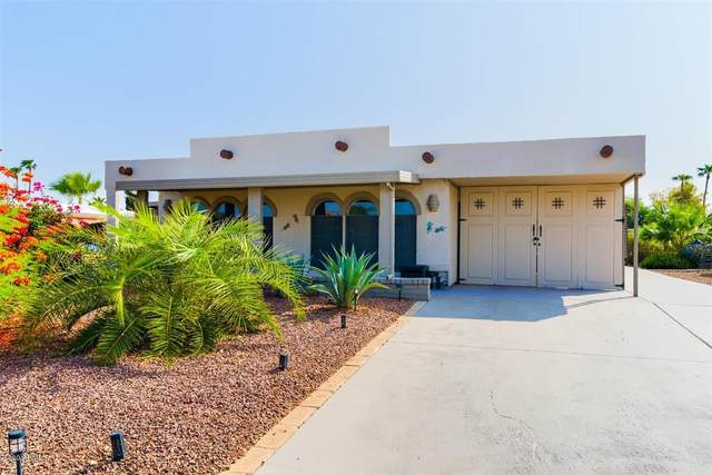 25645 S Montana Avenue, Sun Lakes, AZ 85248 (#6133267) :: AZ Power Team | RE/MAX Results