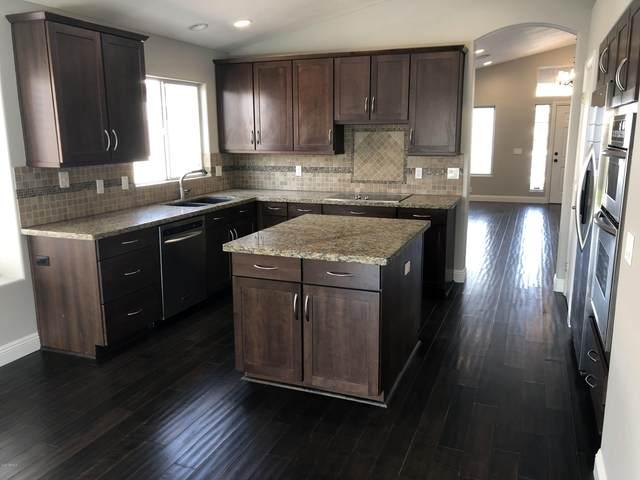 1546 S Reseda Circle, Mesa, AZ 85206 (MLS #6133272) :: Dave Fernandez Team | HomeSmart