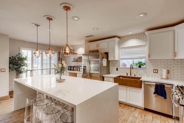 9762 W Yukon Drive, Peoria, AZ 85382 (MLS #6133326) :: Conway Real Estate