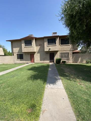 5035 N 39TH Lane, Phoenix, AZ 85019 (#6133574) :: AZ Power Team | RE/MAX Results