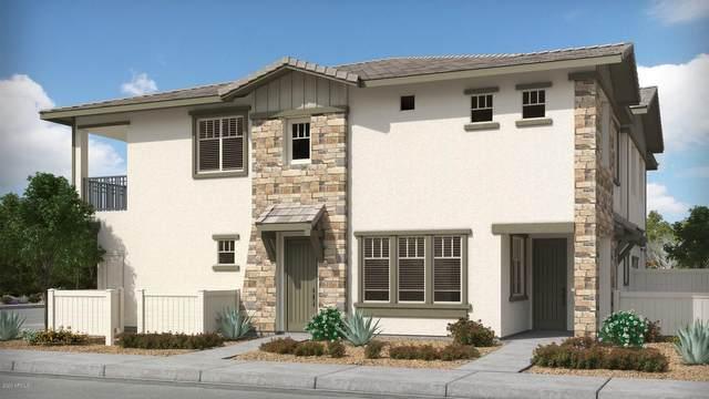 4100 S Pinelake Way, Chandler, AZ 85249 (#6133670) :: Luxury Group - Realty Executives Arizona Properties