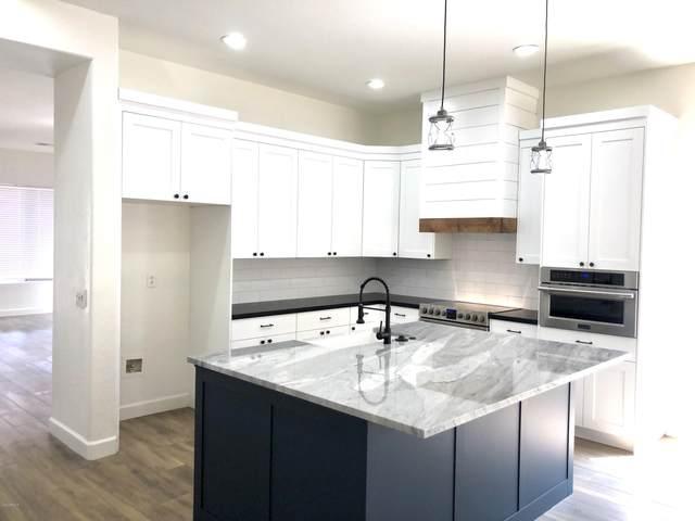 5023 E Robin Lane, Phoenix, AZ 85054 (MLS #6133743) :: My Home Group