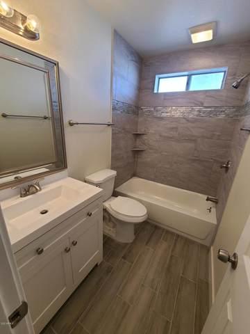 918 W Inglewood Street, Mesa, AZ 85201 (MLS #6133863) :: Balboa Realty