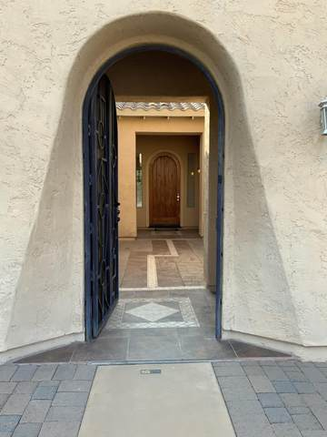 34810 N 23RD Lane, Phoenix, AZ 85086 (MLS #6133871) :: Conway Real Estate