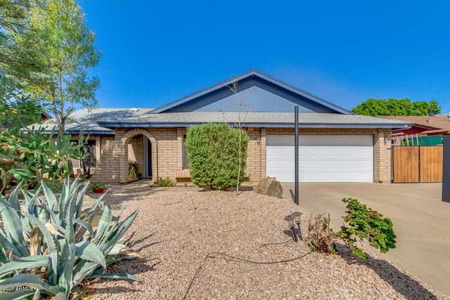 6434 S Dorsey Lane, Tempe, AZ 85283 (MLS #6133939) :: Klaus Team Real Estate Solutions