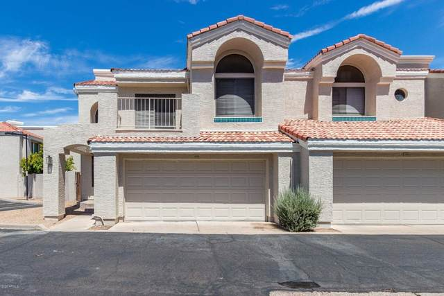1078 E Louis Way, Tempe, AZ 85284 (MLS #6133992) :: Conway Real Estate