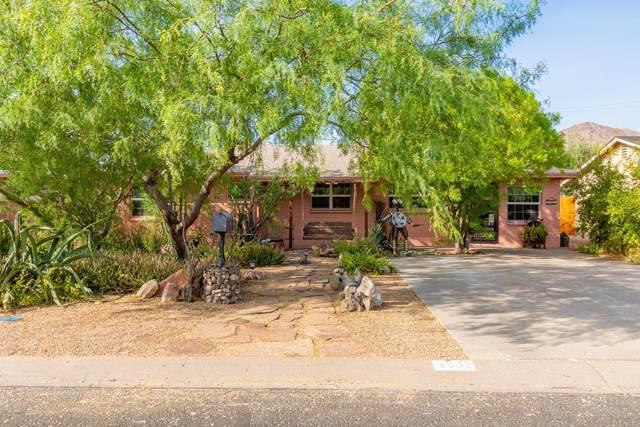 4902 E Piccadilly Road, Phoenix, AZ 85018 (MLS #6134057) :: Selling AZ Homes Team
