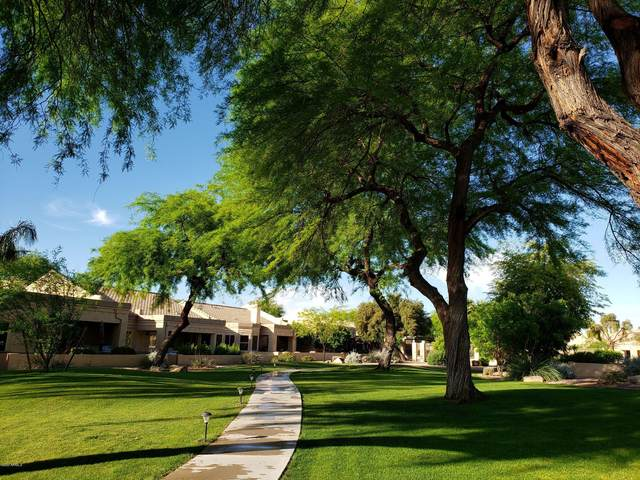 8826 W Rimrock Drive, Peoria, AZ 85382 (MLS #6134066) :: Conway Real Estate