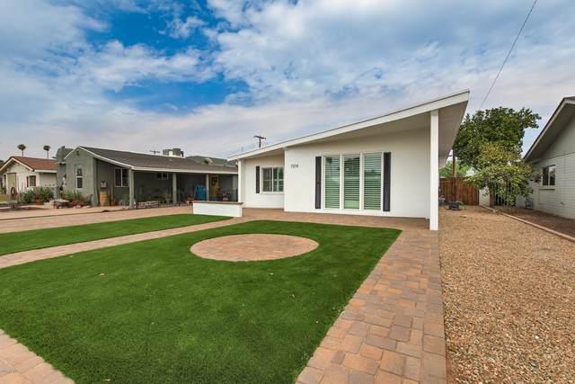 1514 W Windsor Avenue, Phoenix, AZ 85007 (MLS #6134161) :: Arizona Home Group