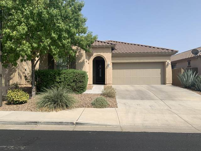 42711 N 43RD Drive, New River, AZ 85087 (MLS #6134215) :: The Bill and Cindy Flowers Team