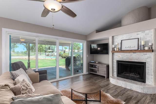 7344 W Morrow Drive, Glendale, AZ 85308 (MLS #6134280) :: Selling AZ Homes Team