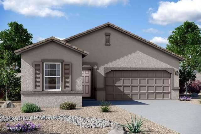19577 W Palo Verde Drive, Litchfield Park, AZ 85340 (MLS #6134312) :: John Hogen | Realty ONE Group