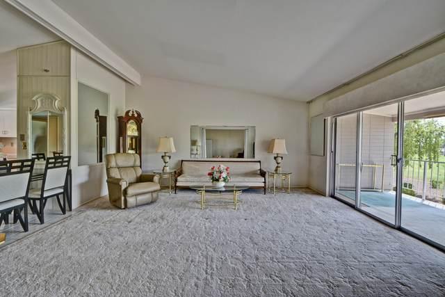 10851 N Fairway Court E, Sun City, AZ 85351 (MLS #6134383) :: Conway Real Estate