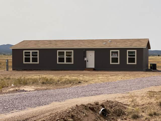 24780 N Naples Street, Paulden, AZ 86334 (MLS #6134436) :: The J Group Real Estate | eXp Realty
