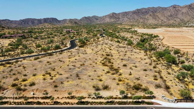 4632 N Regent Street, Buckeye, AZ 85396 (MLS #6134464) :: RE/MAX Desert Showcase