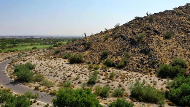 21275 W Granite Ridge Road, Buckeye, AZ 85396 (MLS #6134478) :: RE/MAX Desert Showcase