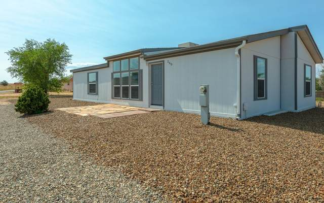 260 Railroad Avenue, Chino Valley, AZ 86323 (MLS #6134551) :: Conway Real Estate