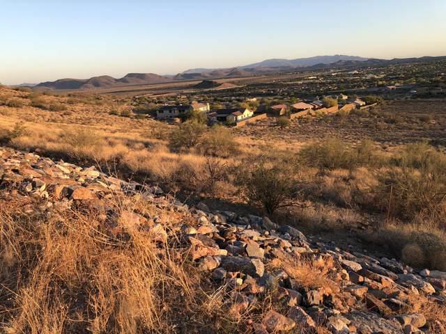 382XX N 34TH Avenue, Phoenix, AZ 85086 (MLS #6134592) :: Conway Real Estate