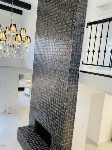 7757 E Montebello Avenue, Scottsdale, AZ 85250 (MLS #6134767) :: Conway Real Estate
