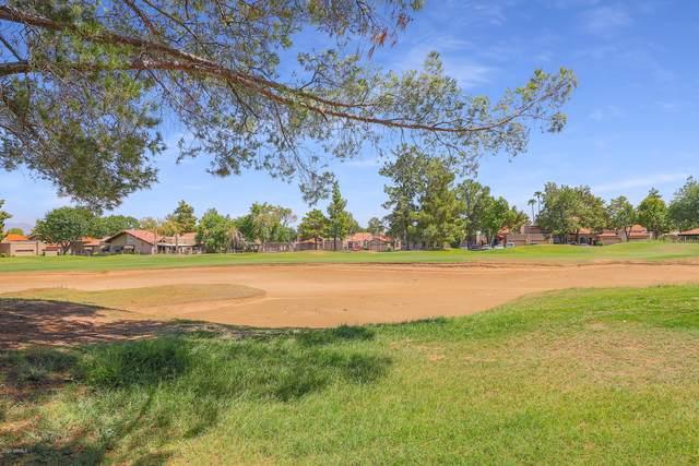 11645 N 40TH Place, Phoenix, AZ 85028 (MLS #6134792) :: Keller Williams Realty Phoenix