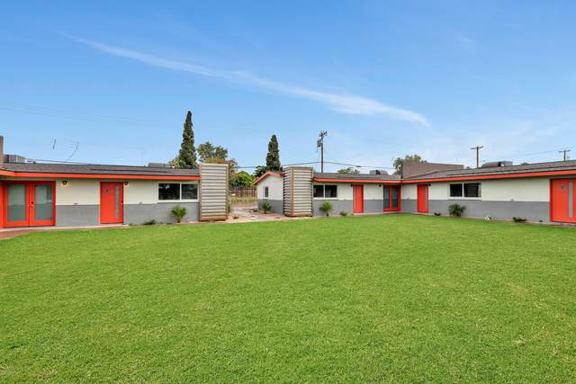 4824 E Willetta Street, Phoenix, AZ 85008 (MLS #6134841) :: Selling AZ Homes Team