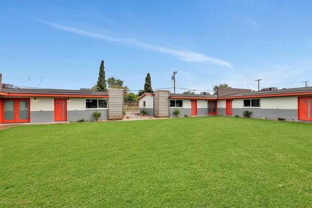 4830 E Willetta Street, Phoenix, AZ 85008 (MLS #6134846) :: Selling AZ Homes Team