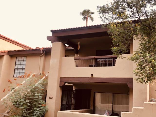 1351 N Pleasant Drive #2172, Chandler, AZ 85225 (MLS #6134874) :: Conway Real Estate