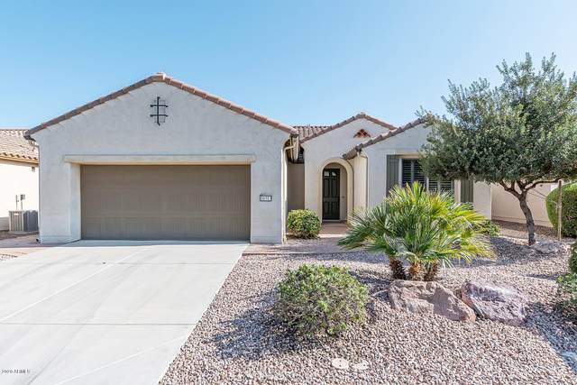 16313 W Monterey Way, Goodyear, AZ 85395 (MLS #6134896) :: The J Group Real Estate | eXp Realty