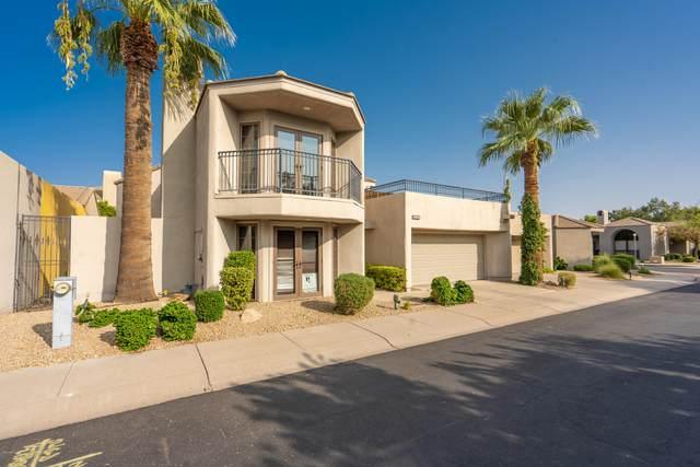 8915 N Drey Lane, Phoenix, AZ 85021 (#6135057) :: The Josh Berkley Team