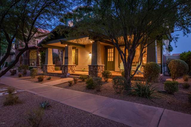 9263 E Desert View, Scottsdale, AZ 85255 (MLS #6135063) :: Dave Fernandez Team | HomeSmart