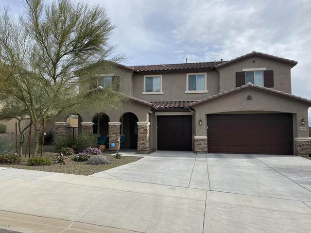 43837 N Ericson Lane, New River, AZ 85087 (MLS #6135126) :: Klaus Team Real Estate Solutions