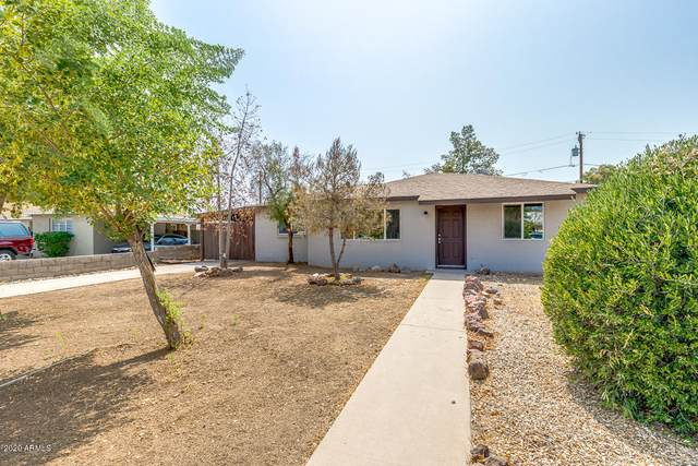 2917 W Golden Lane, Phoenix, AZ 85051 (MLS #6135155) :: Keller Williams Realty Phoenix