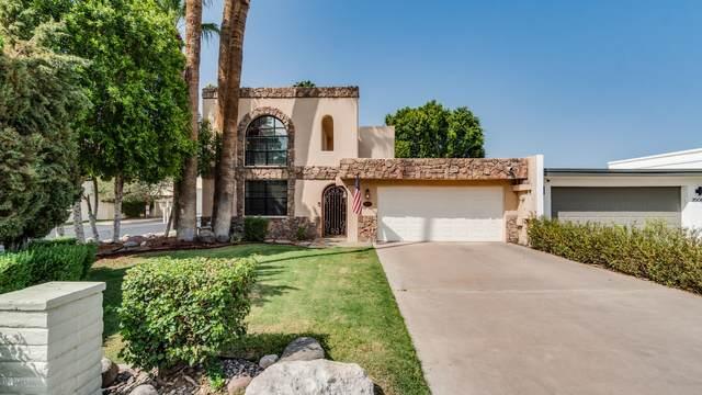 2602 E Osborn Road, Phoenix, AZ 85016 (#6135324) :: The Josh Berkley Team