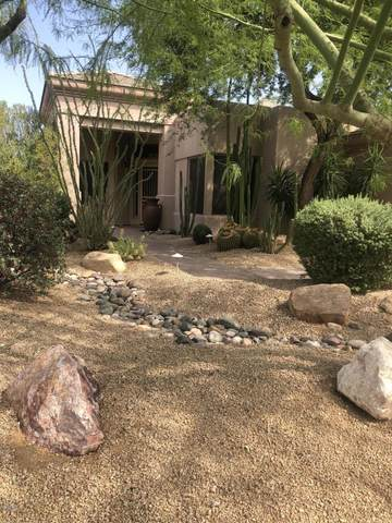 7020 E Canyon Wren Circle, Scottsdale, AZ 85266 (MLS #6135382) :: The Bill and Cindy Flowers Team
