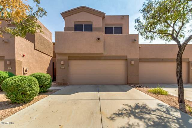 1363 W Marlin Drive, Chandler, AZ 85286 (MLS #6135448) :: Riddle Realty Group - Keller Williams Arizona Realty