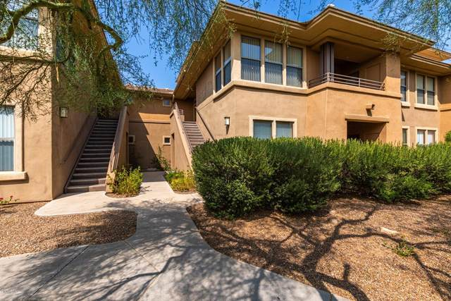 20100 N 78TH Place #2050, Scottsdale, AZ 85255 (MLS #6135680) :: The Everest Team at eXp Realty