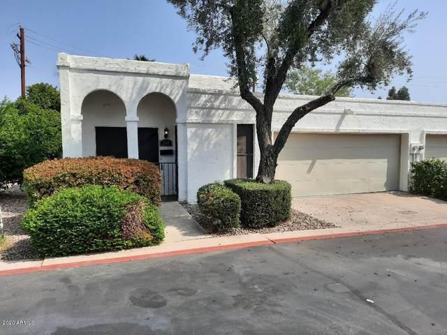 5347 N Las Casitas Place, Phoenix, AZ 85016 (MLS #6135725) :: Lucido Agency
