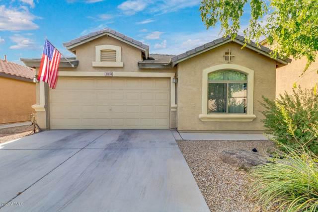 37694 N Sandy Drive, San Tan Valley, AZ 85140 (MLS #6135745) :: Riddle Realty Group - Keller Williams Arizona Realty