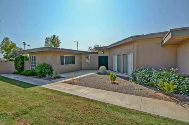 10822 W Thunderbird Boulevard, Sun City, AZ 85351 (#6135749) :: The Josh Berkley Team