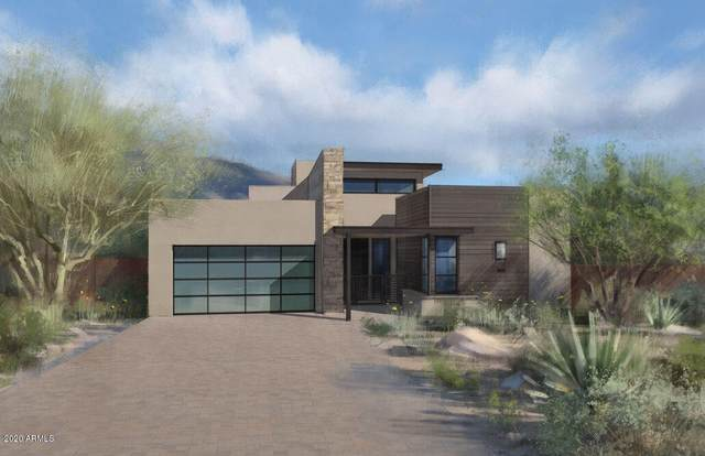 37200 N Cave Creek Road #73, Scottsdale, AZ 85262 (#6135838) :: AZ Power Team | RE/MAX Results