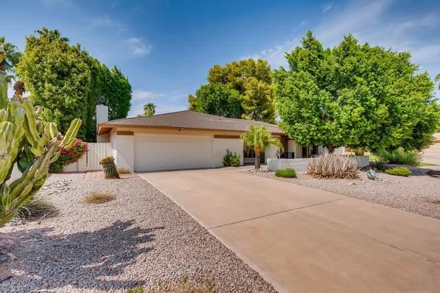 7810 N Via Del Sendero, Scottsdale, AZ 85258 (#6135881) :: The Josh Berkley Team