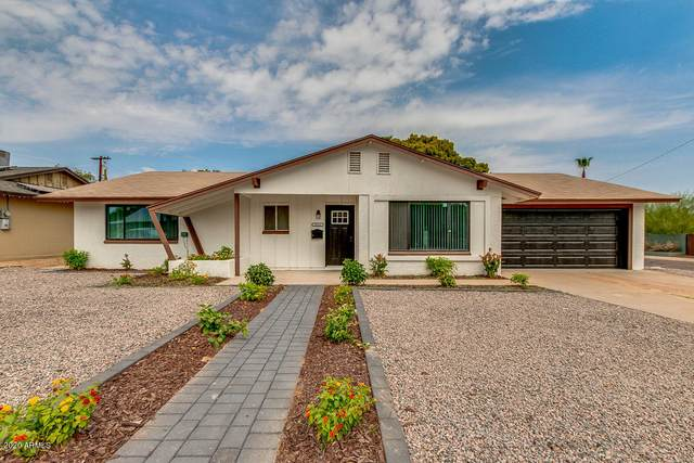 3816 E Mercer Lane, Phoenix, AZ 85028 (MLS #6135959) :: West Desert Group | HomeSmart