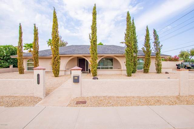 10434 N 42ND Place, Phoenix, AZ 85028 (MLS #6135977) :: My Home Group