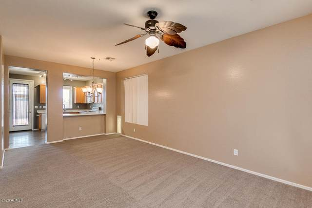 15137 W Banff Lane, Surprise, AZ 85379 (MLS #6136017) :: Klaus Team Real Estate Solutions