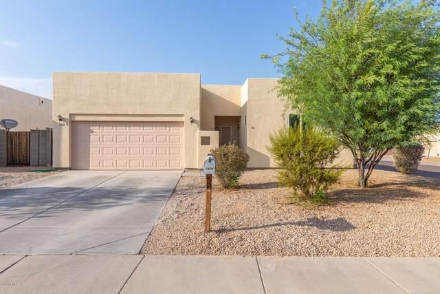 1510 W Grove Street, Phoenix, AZ 85041 (MLS #6136092) :: Dave Fernandez Team | HomeSmart