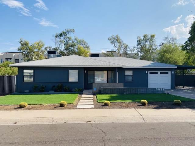 6821 E Almeria Road, Scottsdale, AZ 85257 (MLS #6136094) :: The Property Partners at eXp Realty