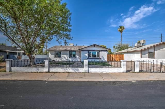 4644 E Southern Avenue, Phoenix, AZ 85042 (MLS #6136124) :: My Home Group
